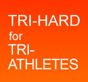 Coaching for Tri-athletes